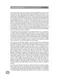The Tourniquet Manual: Principles and Practice - part 7