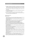 The Tourniquet Manual: Principles and Practice - part 10