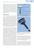 Total Knee Arthroplasty - part 8