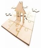 Bài giảng về Thị trường bất động sản