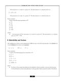 Tài liệu Sat math essentials_3