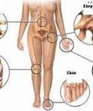 Bệnh lý Viêm xương khớp