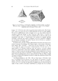 The Coming of Materials Science Part 3