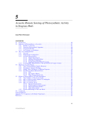 HANDBOOK OF SCALING METHODS IN AQUATIC ECOLOGY MEASUREMENT, ANALYSIS, SIMULATION - PART 2