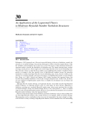HANDBOOK OF SCALING METHODS IN AQUATIC ECOLOGY MEASUREMENT, ANALYSIS, SIMULATION - PART 7