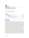 HANDBOOK OF SCALING METHODS IN AQUATIC ECOLOGY MEASUREMENT, ANALYSIS, SIMULATION - PART 8