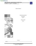 Giáo trình cơ bản 3D Max: Hoạt hình 3 chiều
