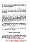 hướng dẫn đọc và dịch báo chí anh việt_phần 4