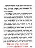 hướng dẫn đọc và dịch báo chí anh việt_phần 5