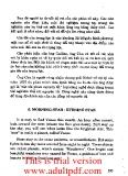 hướng dẫn đọc và dịch báo chí anh việt_phần 7