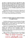 hướng dẫn đọc và dịch báo chí anh việt_phần 8