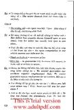 luyện dịch việt anh_phần 4