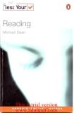 test your reading web_part1