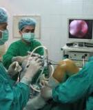 Kỹ thuật mô trong chỉnh hình phẫu thuật