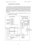 Bài giảng kỹ thuật vi xử lý - GV. Ngô Công ThắngChương 2 Bộ vi xử lý Intel