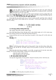 PHP programming dynamic web for ewreybody21 Fatal errors in programming with PHP – Collect from