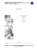TRUNG TÂM TIN HỌC - ÐẠI HỌC KHOA HỌC TỰ NHIÊN TP. HCM 227 Nguyễn Vãn Cừ – Quận