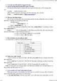2http://www.dayhoctructuyen.com/file.php/158/PART2-3.HTM2. Các cấu trúc điều khiển