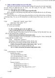 6http://www.dayhoctructuyen.com/file.php/158/PART6.HTM6. Nhập và nhận lại thông tin