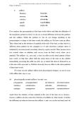 Tài liệu ôn thi du học_5