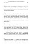 Tài liệu ôn thi du học_6
