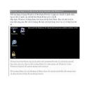 Kích hoạt, sử dụng và vô hiệu hoá tính năng Safemode trên Windows 8