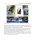 Robotics 2010 Current and future challenges Part 2