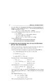 Móng cọc – Phân tích và thiết kế part 4