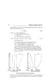 Móng cọc – Phân tích và thiết kế part 5