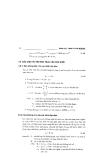 Móng cọc – Phân tích và thiết kế part 6