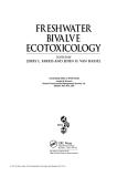 Freshwater Bivalve Ecotoxoicology - Chapter 1