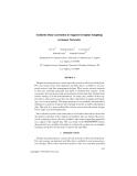 GeoSensor Networks - Chapter 12