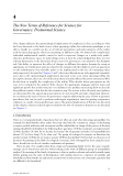 MULTI - SCALE INTEGRATED ANALYSIS OF AGROECOSYSTEMS - CHAPTER 4