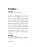 Product Design for the Environment: A Life Cycle Approach - Chapter 14