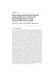 Thermal Remote Sensing in Land Surface Processes - Chapter 4