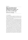 Thermal Remote Sensing in Land Surface Processes - Chapter 6