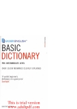 easier english basic dictionary second edition_part1