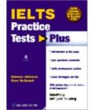 INSIGHT INTO IELTS EXTRA - PART 7