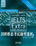 INSIGHT INTO IELTS EXTRA - PART 1