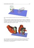 Robot Arms 2010 Part 8