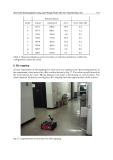 Robot Arms 2010 Part 10