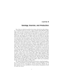 BIOGEOCHEMICAL, HEALTH, AND ECOTOXICOLOGICAL PERSPECTIVES ON GOLD AND GOLD MINING - CHAPTER 2