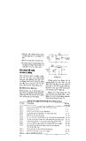 Tự thiết kế, lắp ráp 23 mạch điện thông minh – chuyên về điều khiển tự động part 5