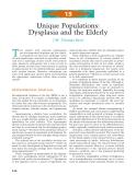 Operative Hip Arthroscopy - part 9