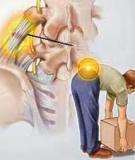 Thao tác trị liệu cho cột sống