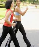 Thể dục thể thao và các hoạt động: Những hậu quả tiêu cực