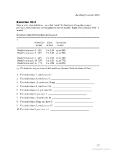 E-Building grammar skills for toefi IBT_6