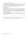 Parallel Manipulators  New Developments Part 4