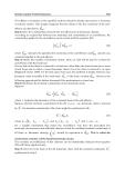Parallel Manipulators Towards New Applications Part 15
