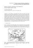 NATURAL ARSENIC IN GROUNDWATER: OCCURRENCE, REMEDIATION AND MANAGEMENT - CHAPTER 2